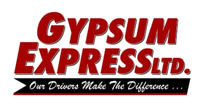 Gypsum Express LTD.